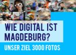 poster digitales md 17 05 2014